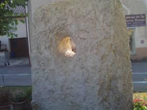 Image: AbruptEarhtChanges.com