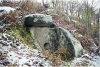 http://www.megalithic.co.uk/modules.php?op=modload&name=Forum&file=viewtopic&topic=6289&forum=4&start=0