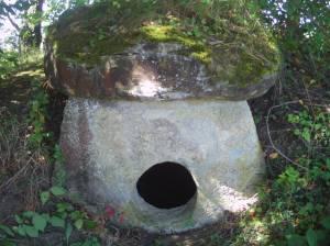 Image: AbruptEarthChanges.com