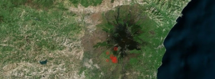 earthquake-swarm-etna-italy-january-30-2017