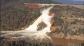 Oroville Dam 2.14.17