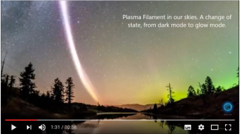 Adapt 2030 plasma sky April 23 2017