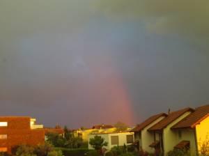 Red Rainbow Switzerland