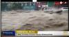 Flood China 2017