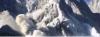Switzerland land slide Aug 2017