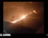 Santa Rosa CA wild fires 2017
