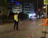 Vorfall in Berlin-Reinickendorf
