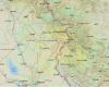 Iran Earthquake 11-12-2017