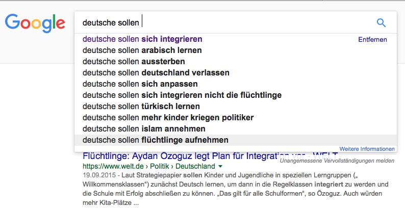 Deutsche sollen.png