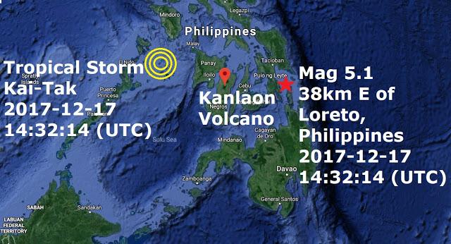 Tropical Storm Kai-Tak Kantaon Volcano.jpg