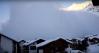Saas-Fee Switzerland Avalanche 1-24-2018