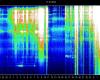 Schumann Resonance 1-10-2017 - 1-12- 2018