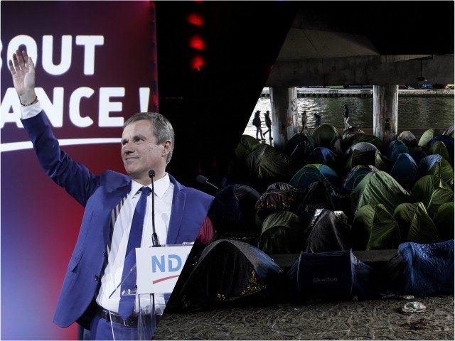 paris  5000 euro strafe f u00fcr den begriff  u201emigranten invasion u201c  u2013 abrupt earth changes