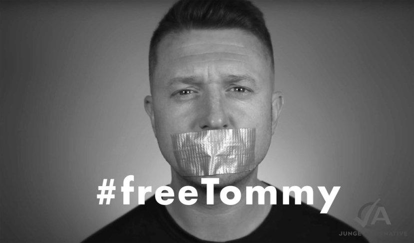 Free-Tommy_Robinson