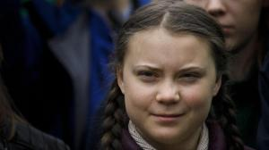Greta-Thunberg-Attends-Berlin-Fridays-For-Future-March-2