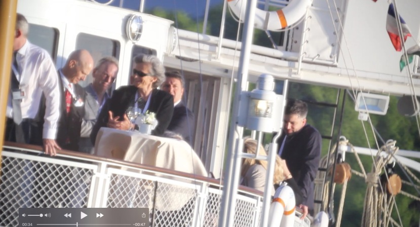Bilderberg 2019 Montreux