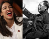 It turns out critics were right when they claimed: AOC's Green New Deal Is a U.S. Version of Mao's Disastrous Great Leap Forward