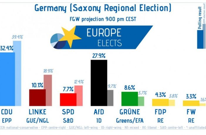 AfD Europe election 2019 Schermafbeelding-2019-09-02-om-14.33.00-702x459