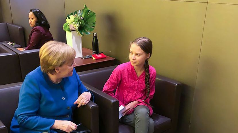 Greta Merkel 2019 IMage BR.