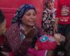 Syria war propaganada