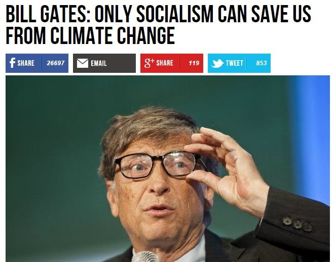 bill-gates-only-socialism-can-save-us-from-climate-change