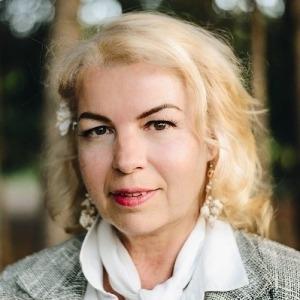 Zuzana Janosova-Den Boer