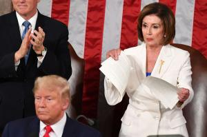 donald_trump_pelosi_gettyimages-1198673702