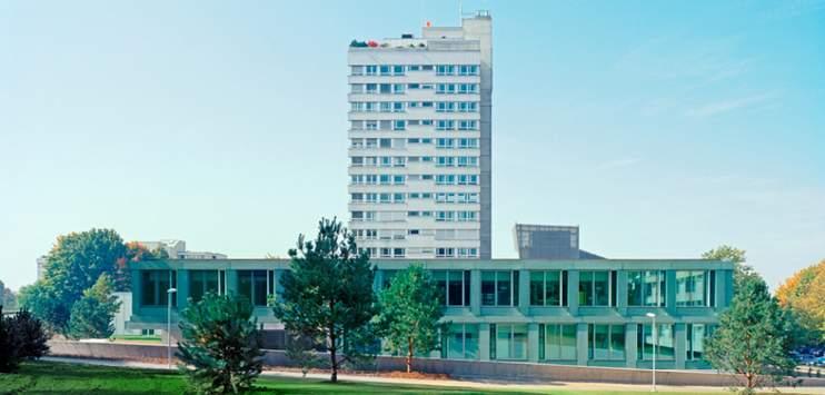 Spital_Frauenfeld_Thurgau