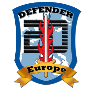 defender-europe20_1550x1550_usarmy-insignia-in-use-for-this-exercise-ST4K71